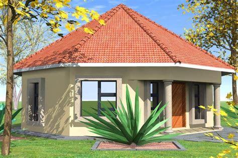 house plan no w0060 house plans farmhouse house plan