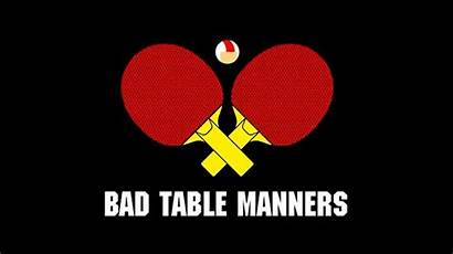 Kick Buttowski Bad Table Manners Appearances Wiki