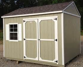 garden sheds 12 x 10 outdoor furniture design and ideas