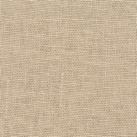 Linen Cotton Upholstery Fabric by Smith Linen Cotton Blend Flax Discount Designer