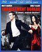The Adjustment Bureau (2011) 720p BluRay x264 DTS-WiKi ...