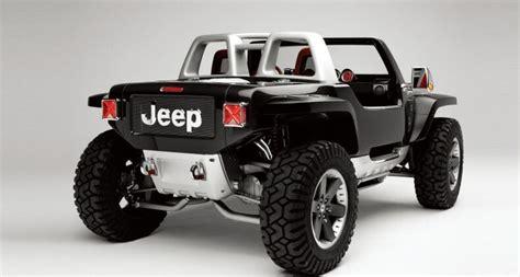 Mud Tyres R15 R16 R17 Inch Lt235 85 R16 Lt245 75r16 Car
