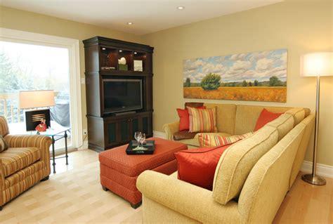 sectional sofa arrangement ideas jennifer brouwer design inc