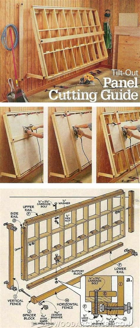 ideas  woodworking shop layout  pinterest woodworking shop workshop layout