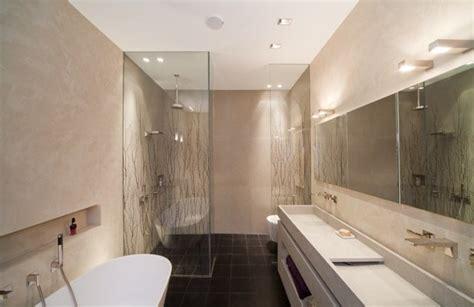 salle de bain ouverte sur chambre ordinaire ouverte sur chambre 13 101 photos de
