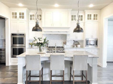 white shaker kitchen cabinets sale kitchen cabinets for sale kitchen cabinet sale menards on