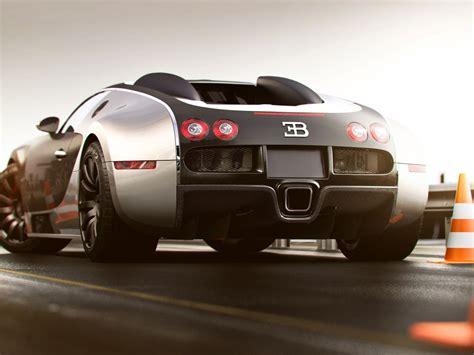 Wallpaper Bentley Supercar 4k Automotive Cars 8827