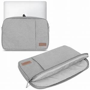 Macbook Pro 13 Hülle : schutzh lle f r apple macbook pro 13 3 zoll h lle tasche grau cover case etui tablet pc ~ Eleganceandgraceweddings.com Haus und Dekorationen