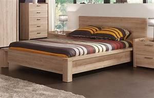 Lit 2 Places But : trouver modele lit 2 places en bois lit pinterest place en bois et trouver ~ Teatrodelosmanantiales.com Idées de Décoration