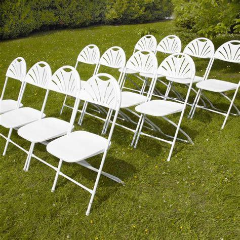 chaise pliante cing pas cher achat chaise pliante pas cher mobeventpro