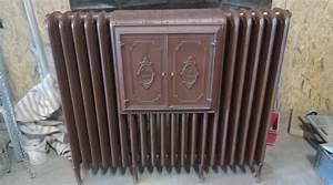 Fuite Radiateur Chauffage : colmater fuite radiateur chauffage central fuite radiateur chauffage maison luxe radiateur pour ~ Medecine-chirurgie-esthetiques.com Avis de Voitures