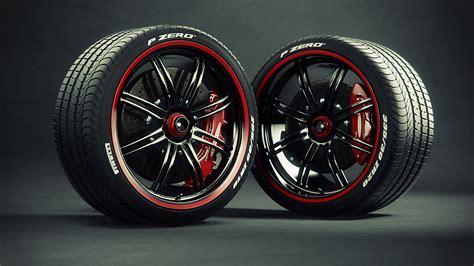 Saving Money On Cheap Tyres