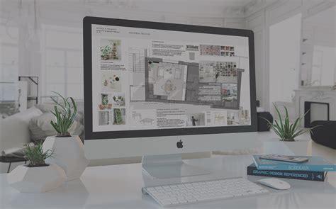 studio di interni er interior design studio progettazione interni a