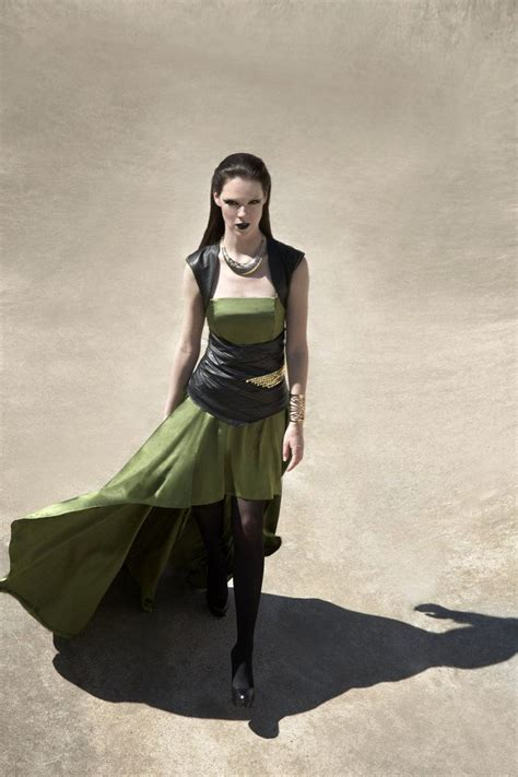 Asgardian Strut By Theladynerd2 On Deviantart Dresses