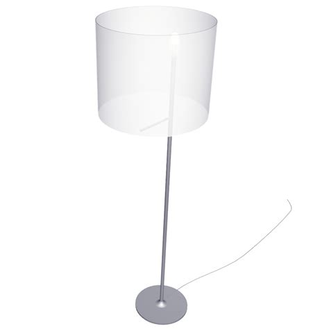 Lampe Design Ikea 7 Best Images About Ikea Hacks On Pinterest