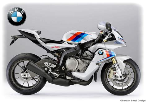 Bmw S1000rs Clubracer News