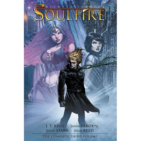 Unabridged audiobook downloads for free in following below: Soulfire Volume 3 : Seeds of Chaos (Paperback) - Walmart ...