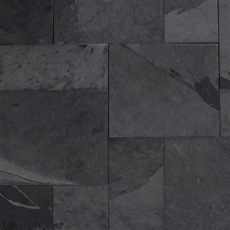Black Slate Tile  Slate Gray Tile Montauk Black Slate Tile. Kitchen Door Organizer. Kitchen Accessories Stores. Latest Kitchen Accessories. Kitchen Drawer Organizing Ideas. French Country Kitchen Furniture. Pink Kitchen Accessories Uk. Ikea Kitchen Drawer Organizers. Red Kitchen Cabinets With Black Glaze