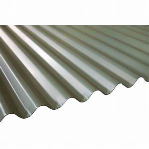 20 ft patina green deep corrugated steel roof panel rf for 20 ft corrugated metal roofing