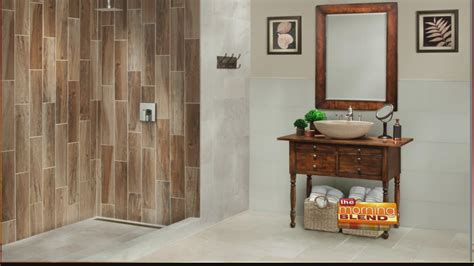Floor And Decor  Current Trends In Tile, Wood And Stone