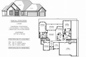 Manufactured Home Wiring Diagrams
