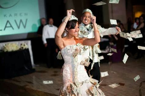 filipino wedding money dance wedding filipino wedding