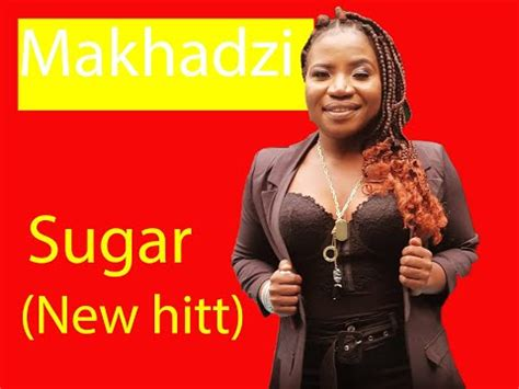Makhadzi boyfriend buys her a new studio, surprised her mother with new house,fans give her money. Makhadzi Mp3 Download | Baixar Musica