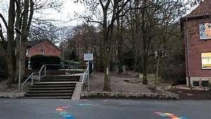 Außentreppe Baugenehmigung Nrw : weitere bauma nahmen neue au entreppe f r hollager erich ~ Lizthompson.info Haus und Dekorationen