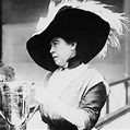 Molly Brown - Philanthropist, Theater Actress, Activist ...