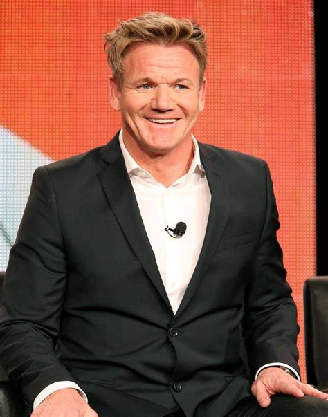 ruling leaves gordon ramsay on the hook for 1 2 million