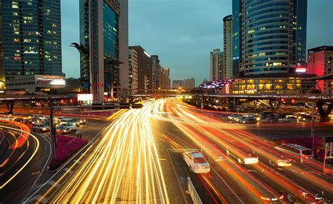 infrastructure iot  smart cities hcl technologies