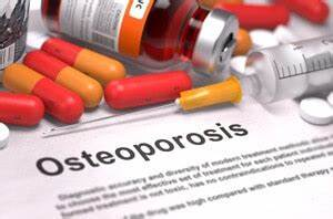 Osteoporosis: Is PEMF therapy the ONLY solution?