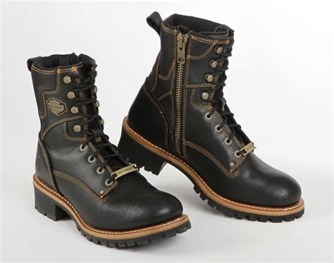 american motorcycle boots motorcycle boots harley magazine american iron magazine