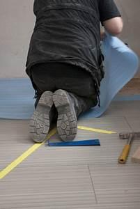 Boden Ausgleichen Altbau : materialien f r die trittschalld mmung so machen sie ihren boden nachtr glich schalld mpfend ebay ~ Orissabook.com Haus und Dekorationen