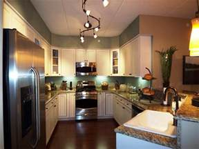 kitchen pendant light ideas kitchen ceiling lights ideas to enlighten cooking times traba homes throughout 35 kitchen