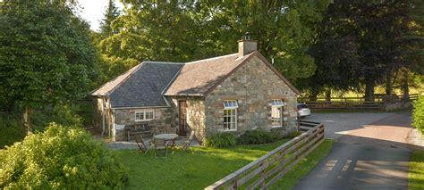 Cottage Scotland by Garden Cottage Melfort Cottages Near Oban