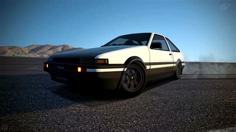 Toyota Calya Hd Picture by Toyota Corolla Ae86 Wallpapers Hd High Resolution