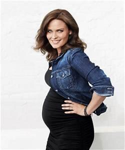 Good Bones Fit Pregnancy and Baby