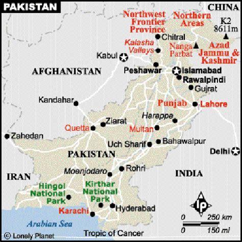 quetta pakistan mw en
