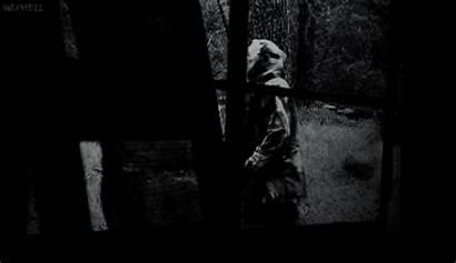 Jason Movie Films Vorhees Lake Crystal Scary