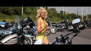 Mary-l - Harley Davidson