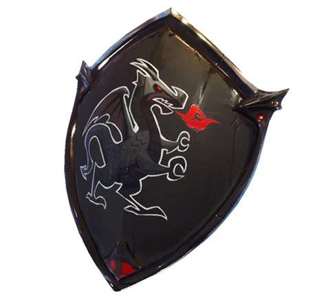 chevalier noir fortnite skins planeurs pioches