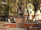 Volodymyr-Volynskyi