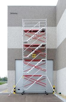 rolsteiger dwg trapsteiger breed 5300 bpc klimmaterialen