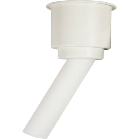 Boat Cup Rod Holders by Rod Spike Cup Holder
