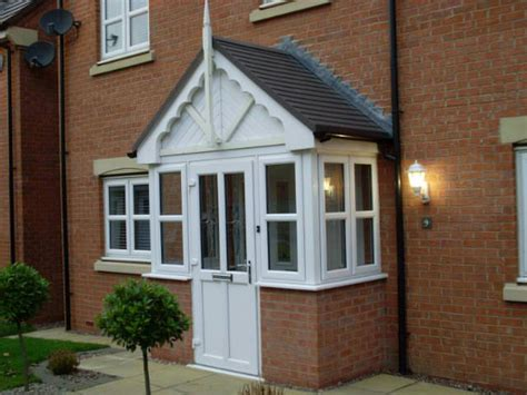 double glazing  basildon essex swd essex upvc