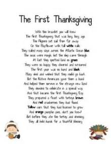 1000 images about thanksgiving on thanksgiving stories thanksgiving blessing and