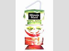 Minute Maid Juice Boxes Coupon & Store Deals FTM