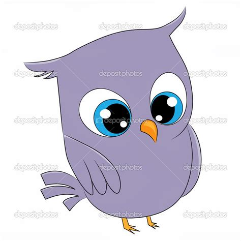 Owl Animation Wallpaper - owl wallpaper wallpapersafari
