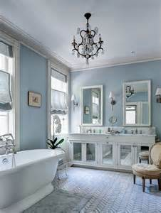 blue tiles bathroom ideas 37 light blue bathroom floor tiles ideas and pictures